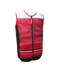 Marker Youth Protective MAP Body Vest