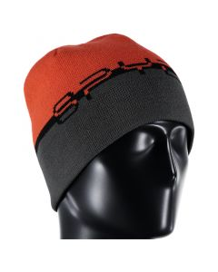 Spyder Men's Reversible Word Hat