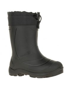 Kamik Youth Snobuster1 Winter Boots