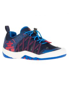 Kamik Youth Scout Sneakers