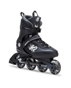 K2 Kinetic 80 Pro Men's Inline Skates