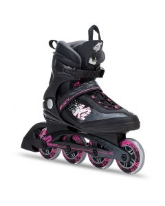 K2 Kinetic 80 Pro Women's Inline Skates