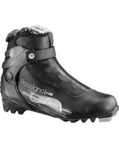 2015 Rossignol Womens X5 FW Cross-Country Boots