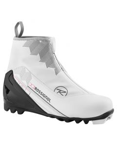 2017 Rossignol X2 FW Women's Cross-Country Boots