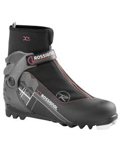 2017 Rossignol X5 FW Women's Cross-Country Boots