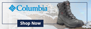 Columbia - Shop Now
